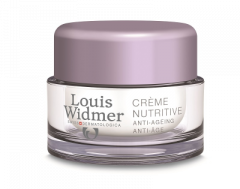 LW Nutritive Cream np 50 ml