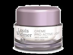 LW Pro-Active Cream Light np 50 ml