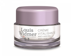 LW Vitalizing Cream np 50 ml