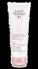 LW Facial Wash Gel np 125 ml