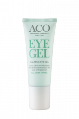 ACO FACE CALMING EYE GEL N-PERF 20 ml