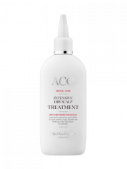 ACO BODY SPC DRY SCALP TREATMENT MOISTURISING 150 ml