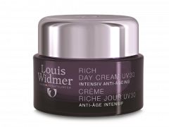 LW Rich Day Cream UV 30 np 50 ml
