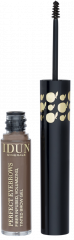 IDUN kuitukulmageeli Medium 1 kpl