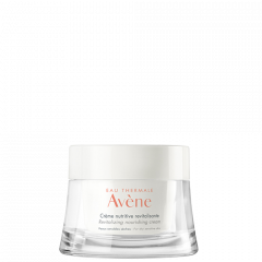 Avene Revitalizing cream 50 ml