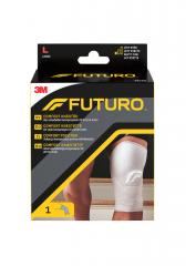 FUTURO Comfort polvituki L 76588NORD 1 KPL