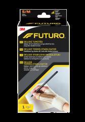 Futuro Deluxe Peukalotuki S/M   45841NOR 1 kpl