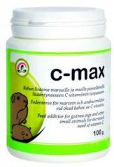 AIKA C-Max 100 g