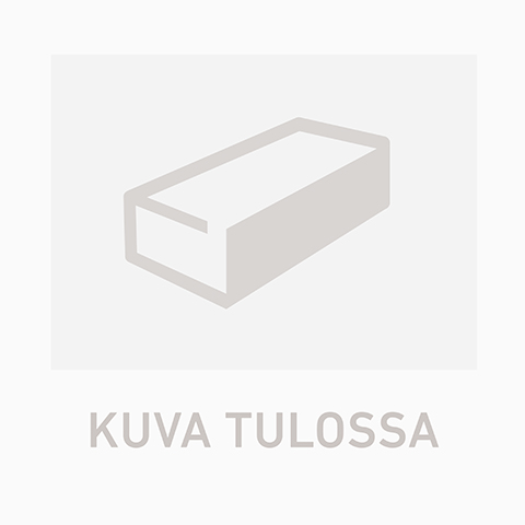 AIKA Kiveton 100 g